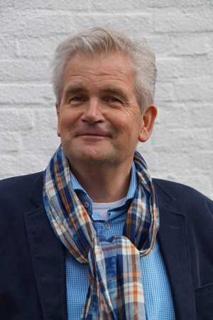 John Geerdink