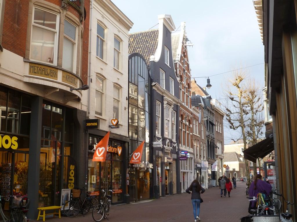 Barteljorisstraat