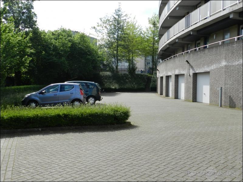Unescostraat, Heerlen