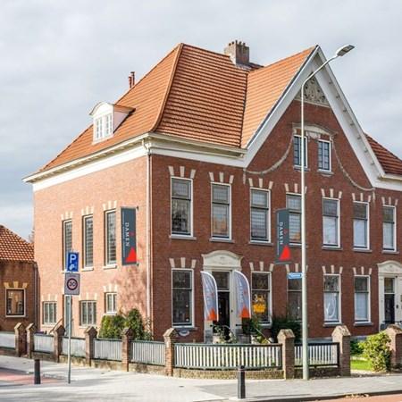 Damen Makelaardij Heerlen
