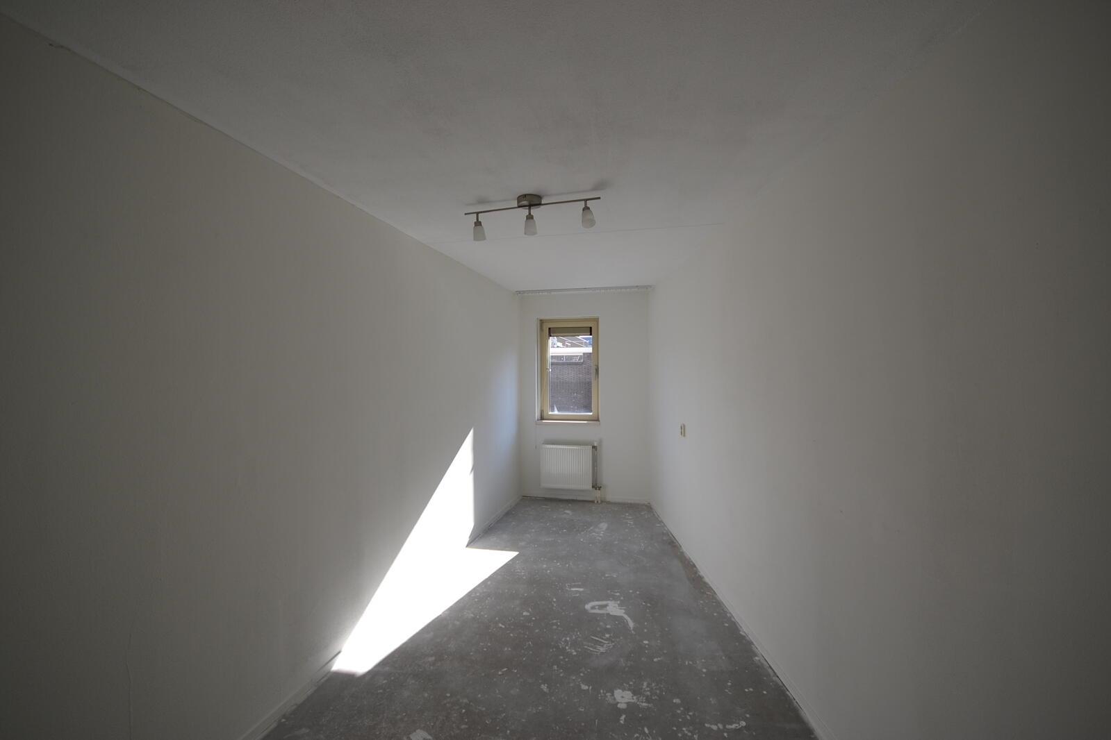 53526742_slaapkamer-2.jfif