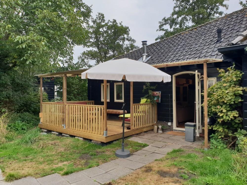 Egelshoek, Hilversum