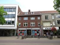 Aan Cedron, Venlo