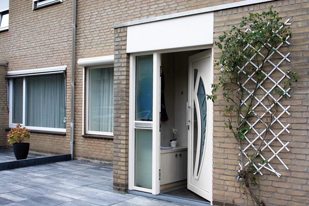 Laagstraat, Eindhoven