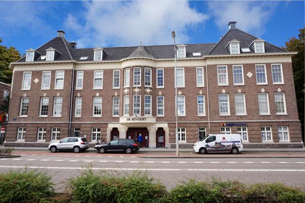 HouseHunting 's-Hertogenbosch