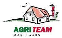 Agriteam Fryslân Bv