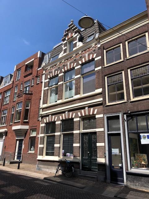 Steegoversloot, Dordrecht