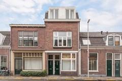 Oudwijkerdwarsstraat 34BIS Utrecht