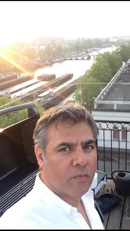 Shahin Javadzadeh