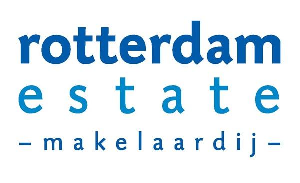 Rotterdam Estate Makelaardij