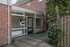 Elisabeth Gasthuishof 4D Leiden