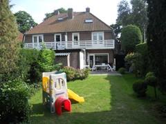 Sterrelaan, Hilversum