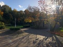 Haarweg, Heino