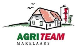 AgriTeam Makelaars Flevoland