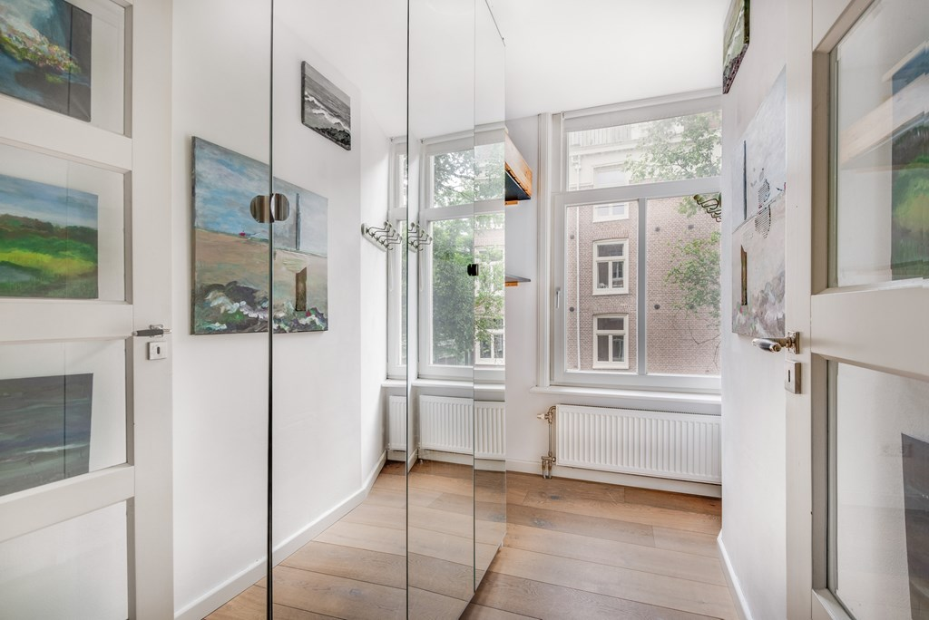 Houses And Apartments For Rent In Amsterdam 381 Rentals Found