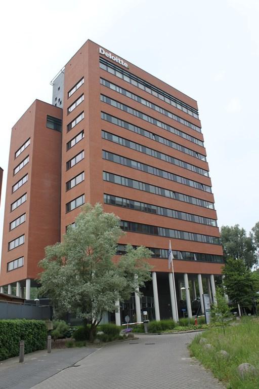 Kroonpark, Arnhem