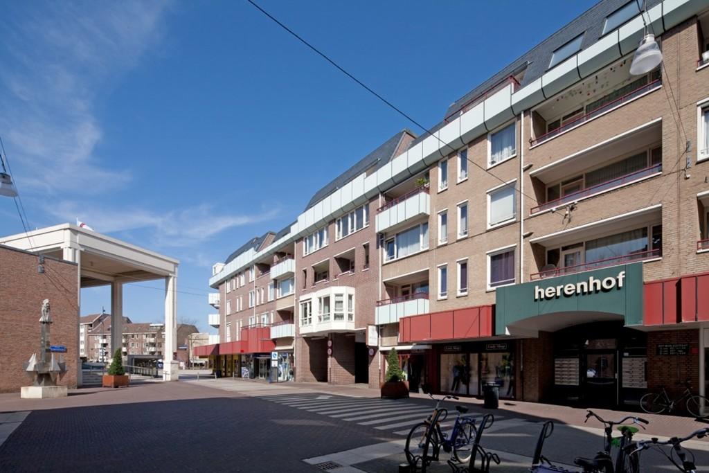 Joep Nicolasstraat