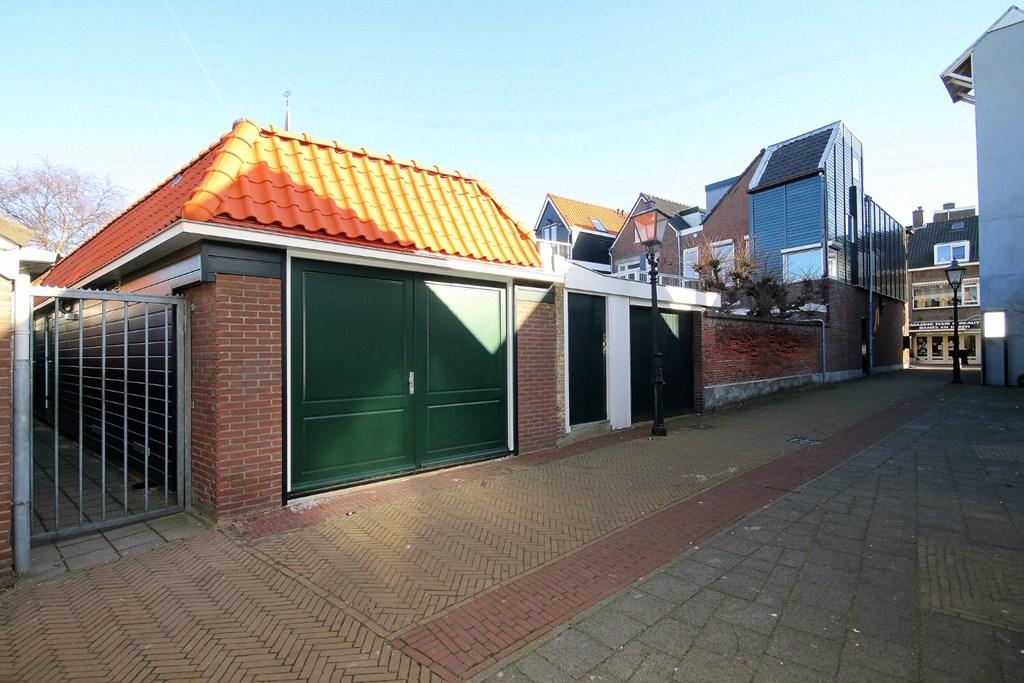 Torenstraat, Rijswijk