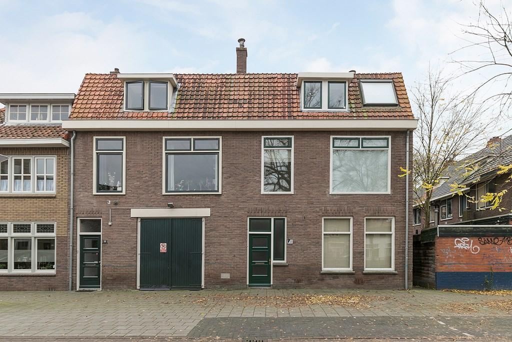 Sint Josephplein