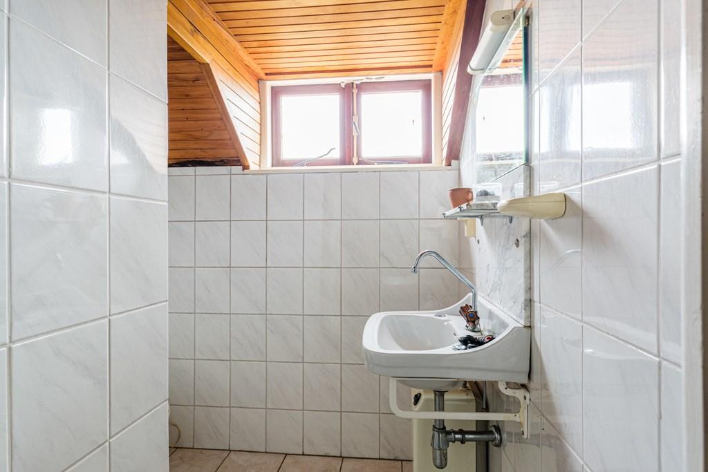 20210527, Vijfhuizenbaan 6 Riel, M&M Makelaardij,  (20 of 29).jpg