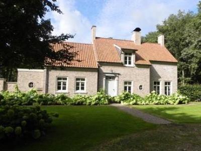 Duyn en Daelseweg, Nuland
