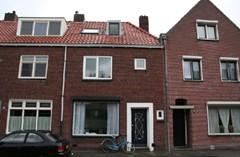 Tongerlose Hoefstraat, Tilburg