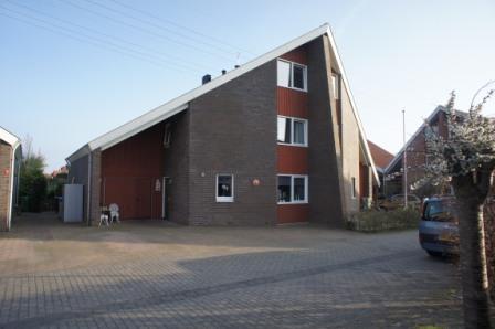 Tjariet18,Groningen
