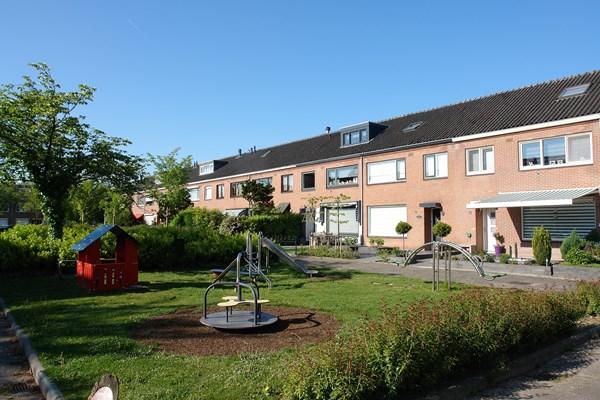Barendrecht Giessen  13  3033447