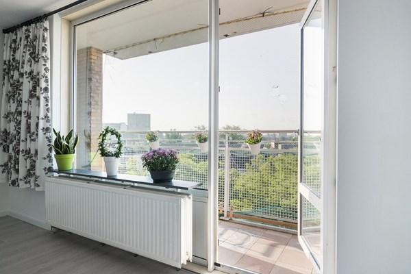 Rotterdam Veerlaan  44 C 4118020