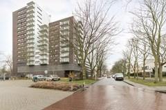 Apollotoren 140 Leiden
