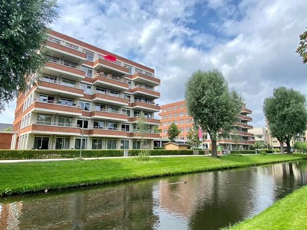 Rotterdam Burghsluissingel  71  4089173