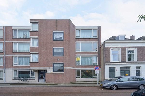 Rotterdam Bergstraat  28 b 3212032