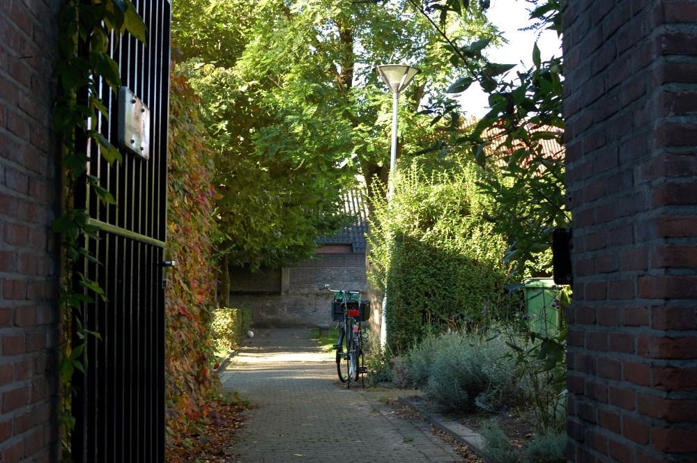 Bleekerstraatje, 's-Hertogenbosch