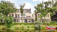 Boisotkade 8 Leiden