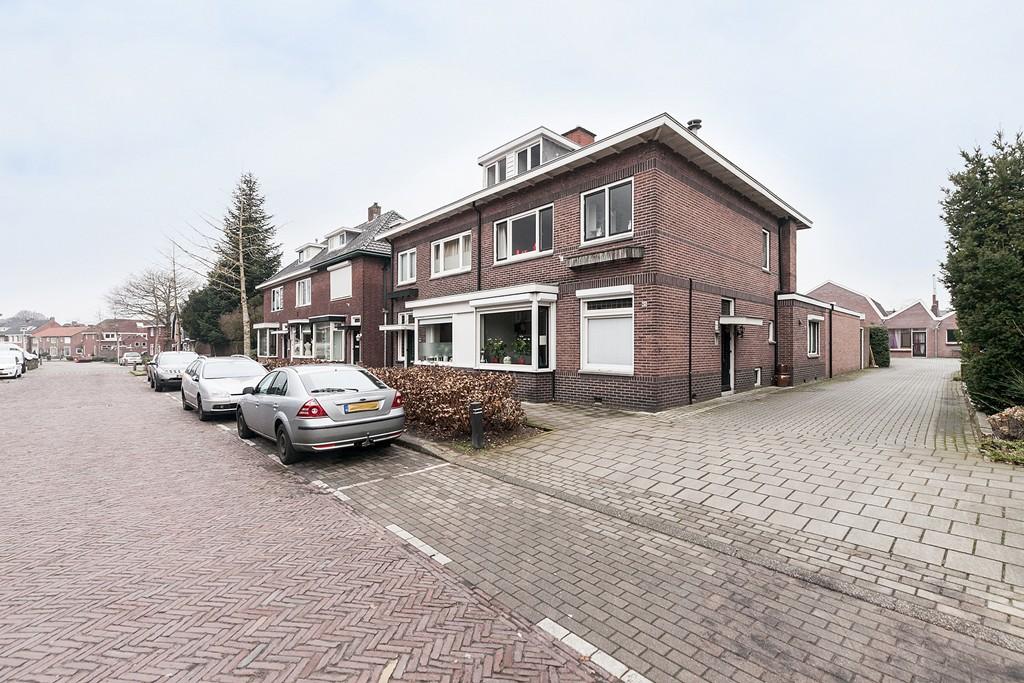 Daalweg