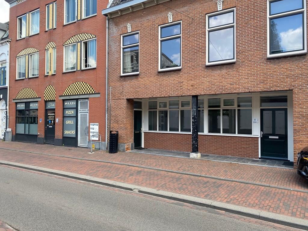 2E Dorpsstraat