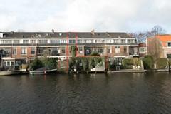 Maredijk 89C Leiden