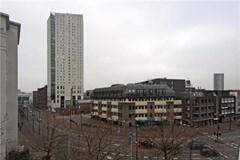 De Regent, Eindhoven