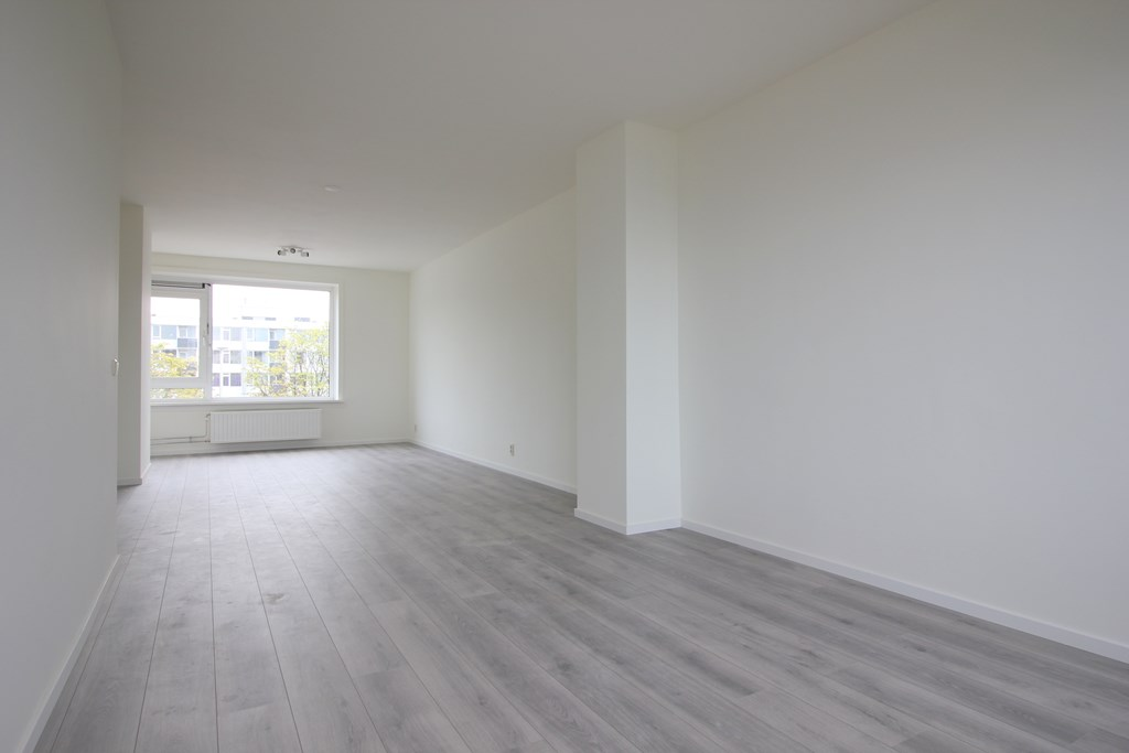 Houses and Apartments For Rent in Utrecht - 108 Rentals Found