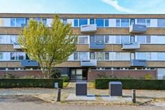 Hogeschoorweg, Venlo
