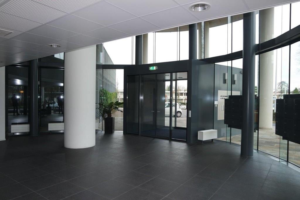 Dominee Theodor Fliednerstraat, Eindhoven