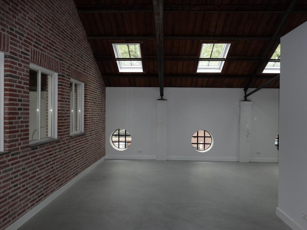 Kempenlandstraat, 's-Hertogenbosch