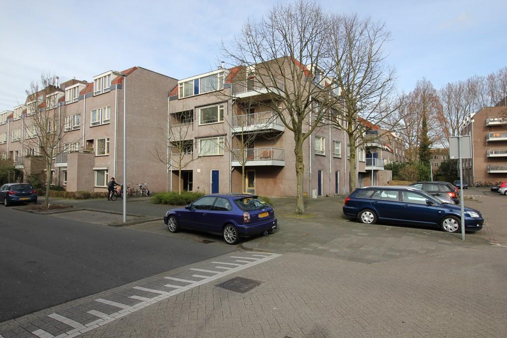 Zevenwouden, Utrecht
