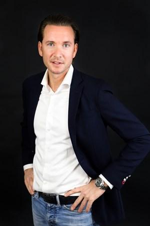 Sander Veenman