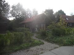 Bronsweg, Lelystad