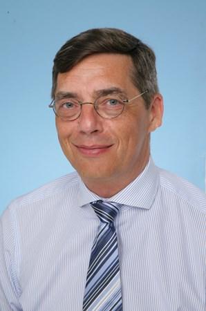 Marchel Segers