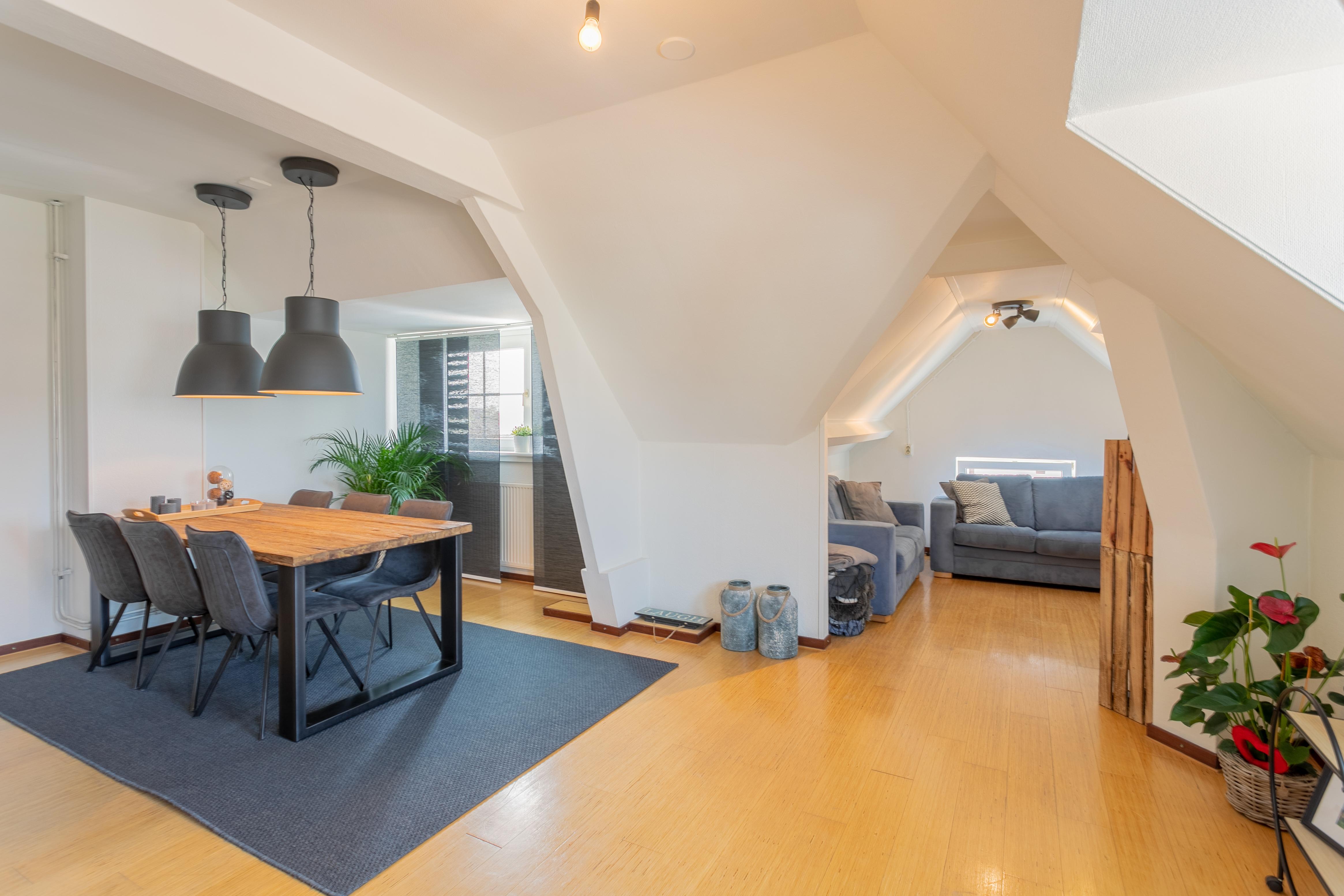 Te koop: Holzstraat 13A, 6461HK Kerkrade