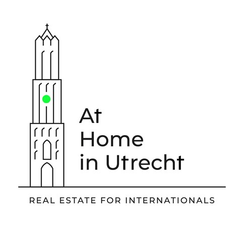 At Home In Utrecht