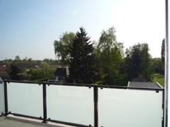 Hoogstraat, Berlicum