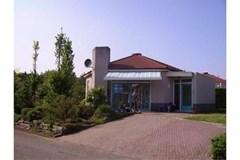 Cranenburgsestraat, Groesbeek